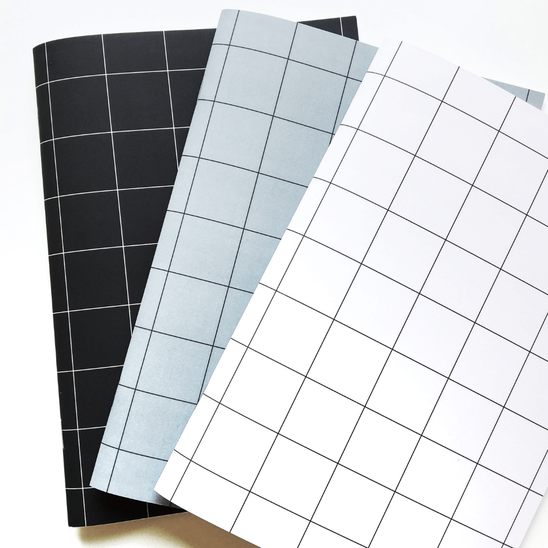Grid Notebook (1)