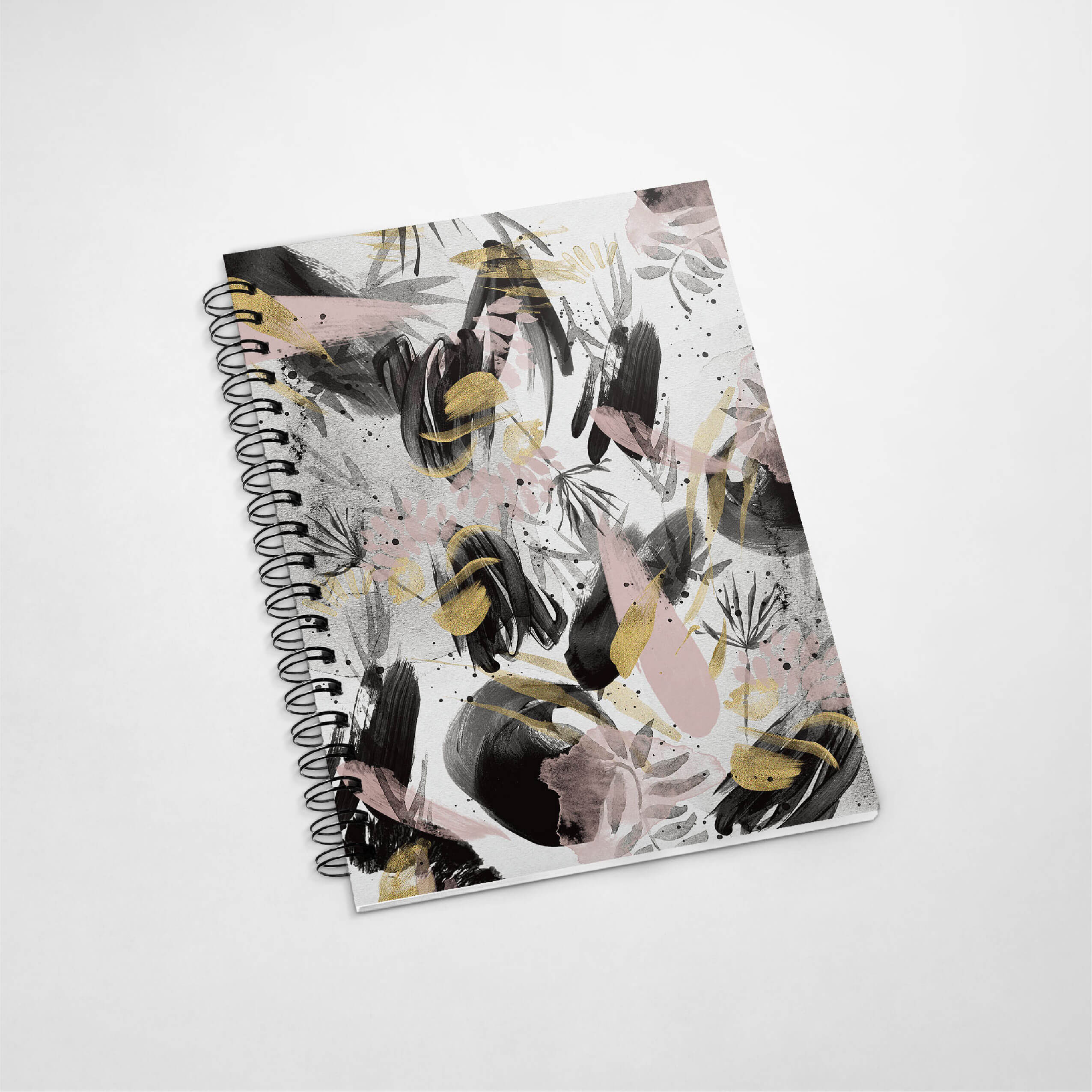 Cover 7 - Notebook-01